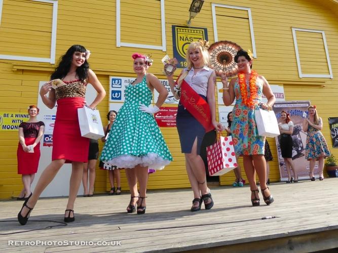 Miss-Pinup-Scandinavia-2014-Photo-by-Terry-Mendoza-Retro-Photo-Studio-The-UK